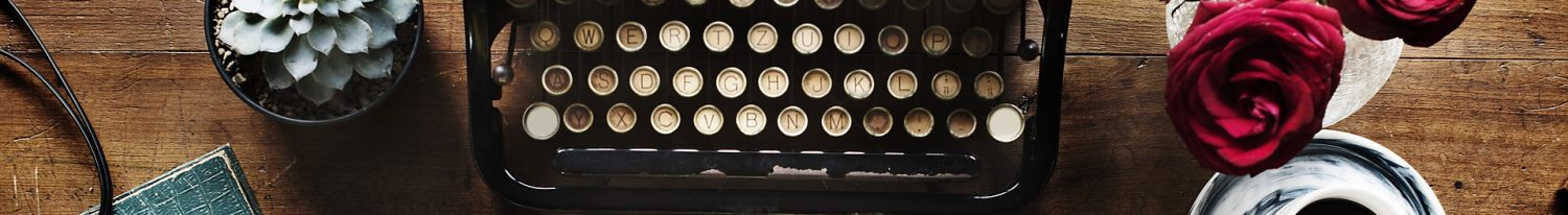 cropped-typewriter-2306479_1920-1.jpg